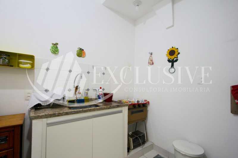 IMG_0436 - Kitnet/Conjugado 36m² à venda Rua Visconde de Pirajá,Ipanema, Rio de Janeiro - R$ 650.000 - CONJ117 - 10