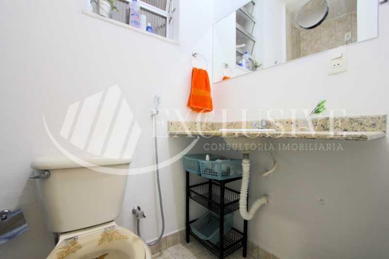 IMG_0437 - Kitnet/Conjugado 36m² à venda Rua Visconde de Pirajá,Ipanema, Rio de Janeiro - R$ 650.000 - CONJ117 - 11