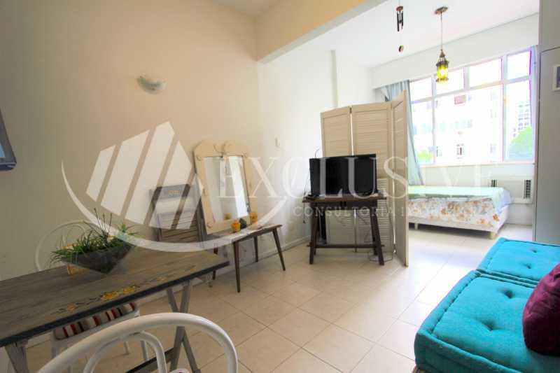 IMG_0439 - Kitnet/Conjugado 36m² à venda Rua Visconde de Pirajá,Ipanema, Rio de Janeiro - R$ 650.000 - CONJ117 - 3