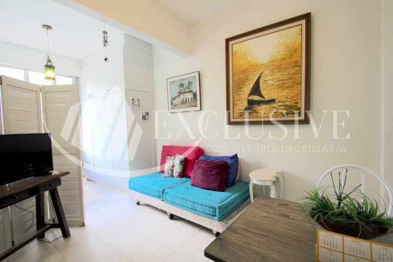 IMG_0440 - Kitnet/Conjugado 36m² à venda Rua Visconde de Pirajá,Ipanema, Rio de Janeiro - R$ 650.000 - CONJ117 - 1