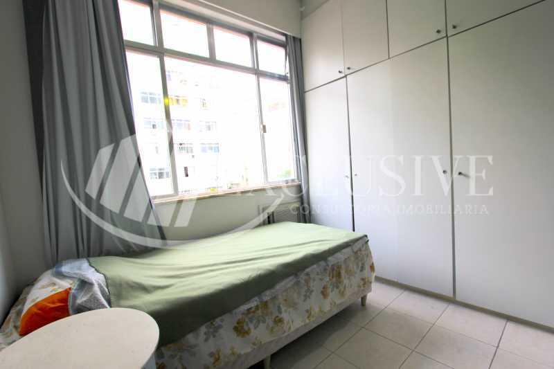 IMG_0445 - Kitnet/Conjugado 36m² à venda Rua Visconde de Pirajá,Ipanema, Rio de Janeiro - R$ 650.000 - CONJ117 - 7