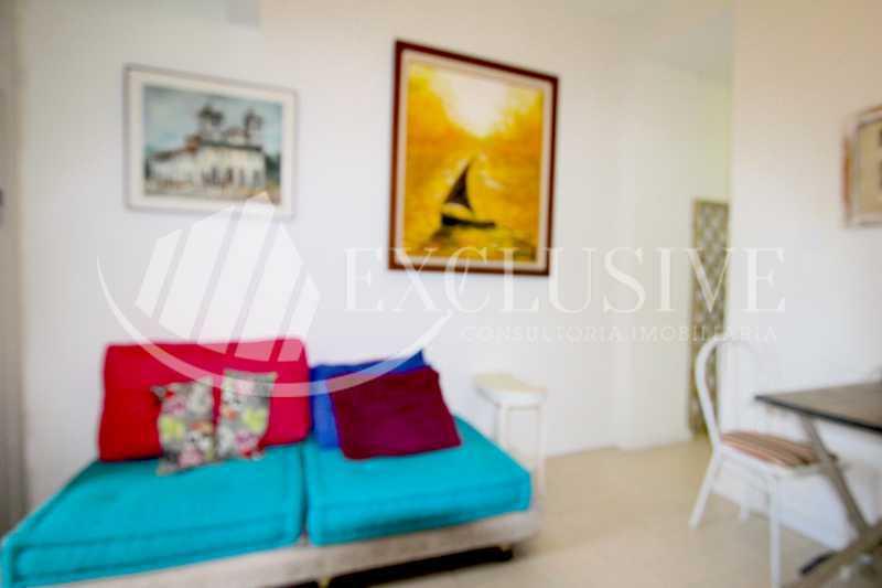 IMG_0449 - Kitnet/Conjugado 36m² à venda Rua Visconde de Pirajá,Ipanema, Rio de Janeiro - R$ 650.000 - CONJ117 - 5