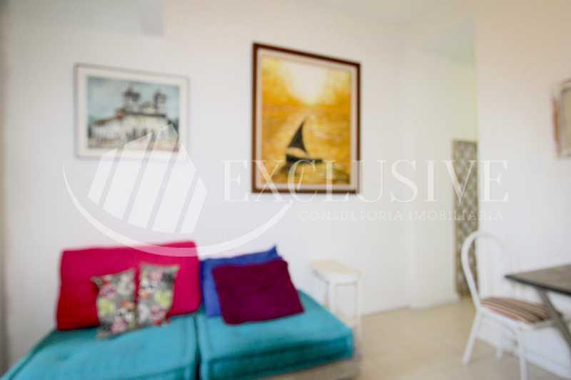 IMG_0450 - Kitnet/Conjugado 36m² à venda Rua Visconde de Pirajá,Ipanema, Rio de Janeiro - R$ 650.000 - CONJ117 - 13