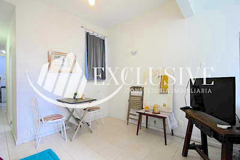 2189_G1606417827 - Kitnet/Conjugado 36m² à venda Rua Visconde de Pirajá,Ipanema, Rio de Janeiro - R$ 650.000 - CONJ117 - 17