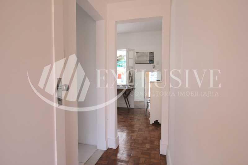 IMG_0482 - Apartamento à venda Rua Henrique Oswald,Copacabana, Rio de Janeiro - R$ 500.000 - SL1659 - 11
