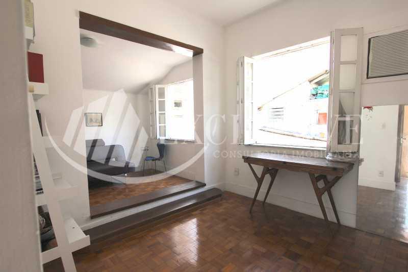 IMG_0483 - Apartamento à venda Rua Henrique Oswald,Copacabana, Rio de Janeiro - R$ 500.000 - SL1659 - 5