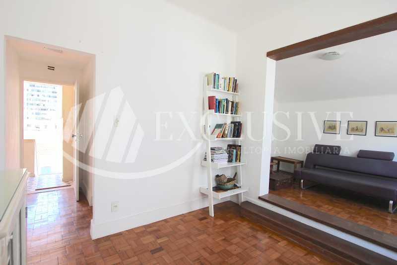 IMG_0484 - Apartamento à venda Rua Henrique Oswald,Copacabana, Rio de Janeiro - R$ 500.000 - SL1659 - 6