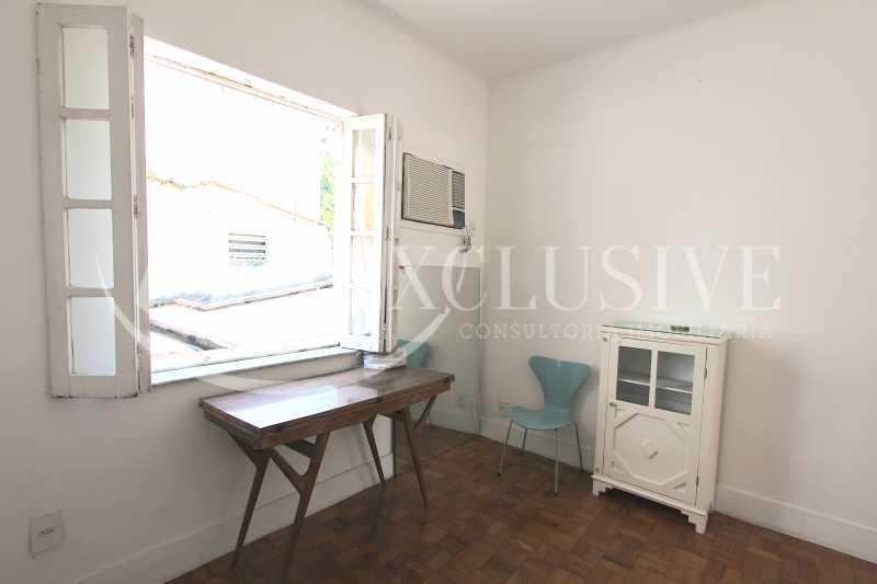 IMG_0485 - Apartamento à venda Rua Henrique Oswald,Copacabana, Rio de Janeiro - R$ 500.000 - SL1659 - 10