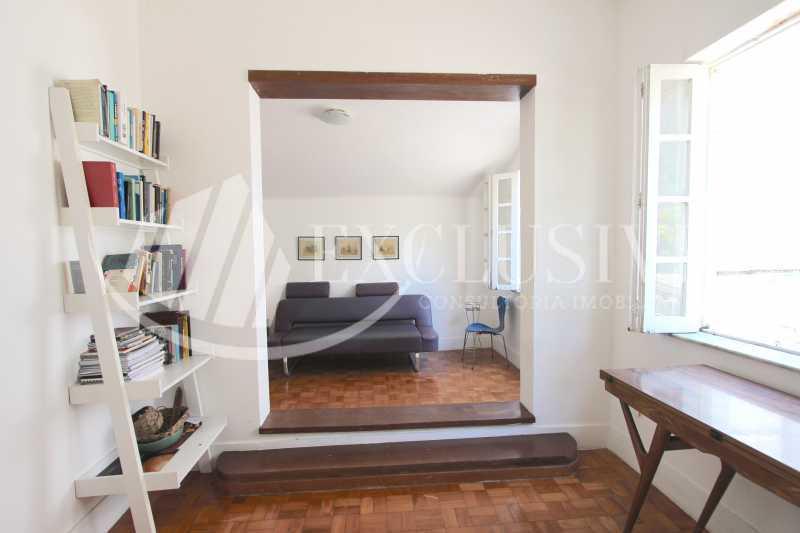 IMG_0486 - Apartamento à venda Rua Henrique Oswald,Copacabana, Rio de Janeiro - R$ 500.000 - SL1659 - 1