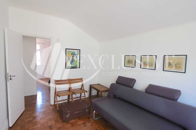 IMG_0487 - Apartamento à venda Rua Henrique Oswald,Copacabana, Rio de Janeiro - R$ 500.000 - SL1659 - 4