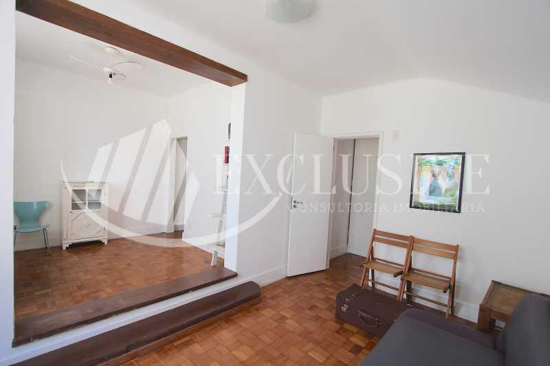 IMG_0489 - Apartamento à venda Rua Henrique Oswald,Copacabana, Rio de Janeiro - R$ 500.000 - SL1659 - 7