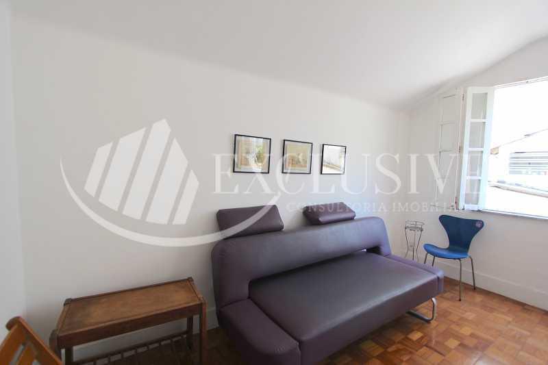 IMG_0490 - Apartamento à venda Rua Henrique Oswald,Copacabana, Rio de Janeiro - R$ 500.000 - SL1659 - 8
