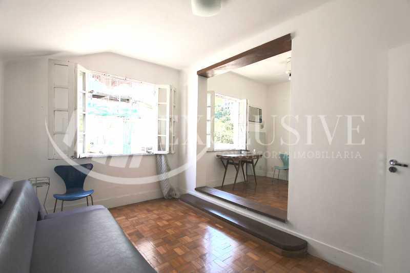 IMG_0491 - Apartamento à venda Rua Henrique Oswald,Copacabana, Rio de Janeiro - R$ 500.000 - SL1659 - 3