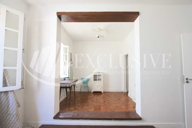IMG_0492 - Apartamento à venda Rua Henrique Oswald,Copacabana, Rio de Janeiro - R$ 500.000 - SL1659 - 9