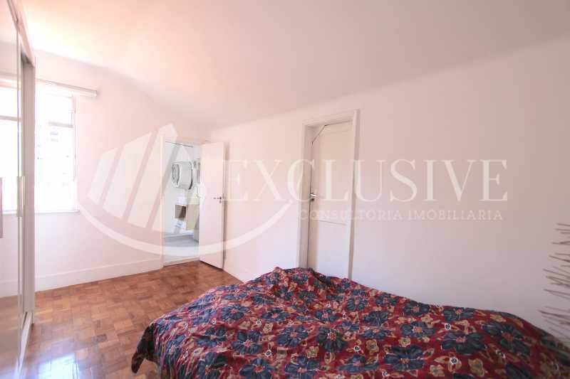 IMG_0493 - Apartamento à venda Rua Henrique Oswald,Copacabana, Rio de Janeiro - R$ 500.000 - SL1659 - 12