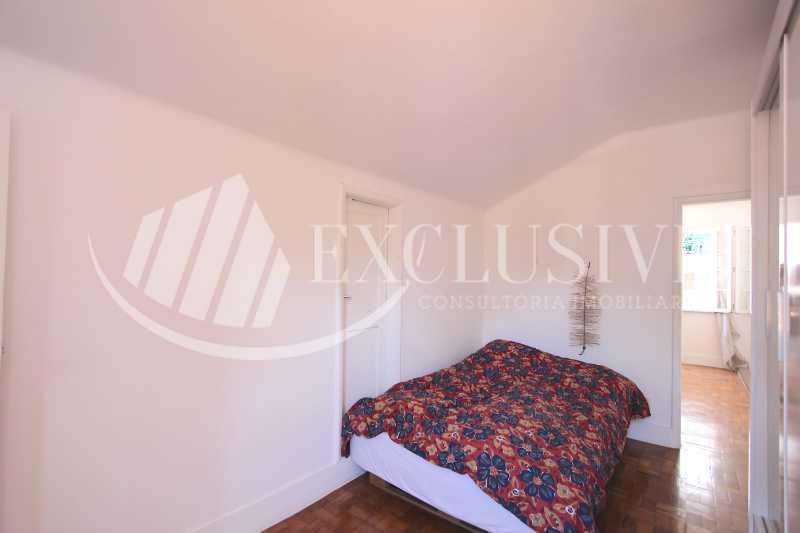 IMG_0494 - Apartamento à venda Rua Henrique Oswald,Copacabana, Rio de Janeiro - R$ 500.000 - SL1659 - 13