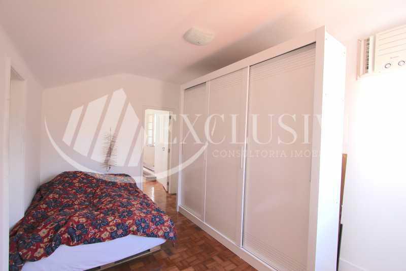 IMG_0495 - Apartamento à venda Rua Henrique Oswald,Copacabana, Rio de Janeiro - R$ 500.000 - SL1659 - 14