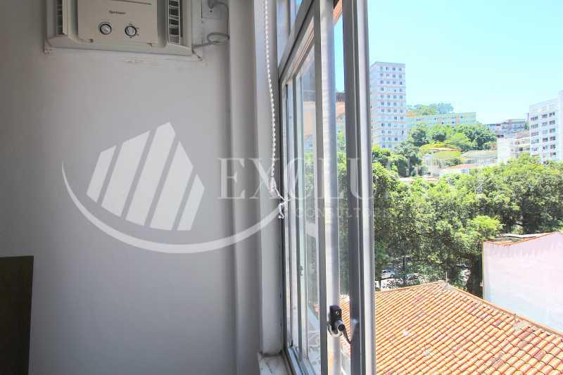 IMG_0496 - Apartamento à venda Rua Henrique Oswald,Copacabana, Rio de Janeiro - R$ 500.000 - SL1659 - 15