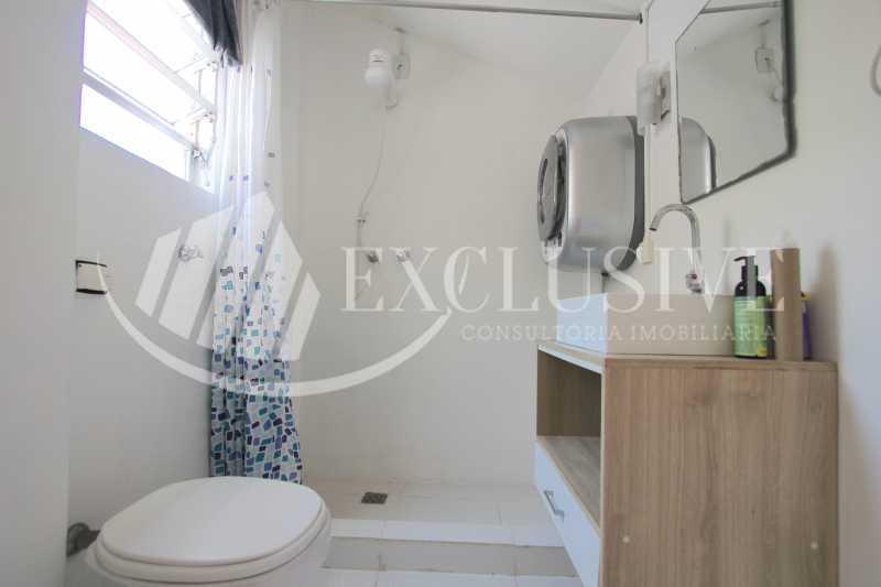 IMG_0498 - Apartamento à venda Rua Henrique Oswald,Copacabana, Rio de Janeiro - R$ 500.000 - SL1659 - 16