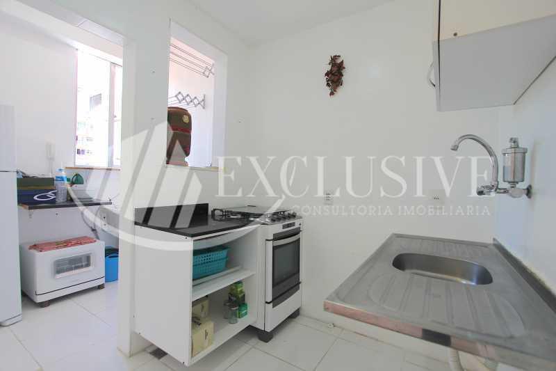 IMG_0499 - Apartamento à venda Rua Henrique Oswald,Copacabana, Rio de Janeiro - R$ 500.000 - SL1659 - 17