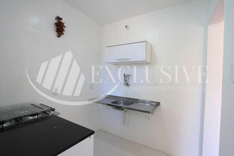 IMG_0503 - Apartamento à venda Rua Henrique Oswald,Copacabana, Rio de Janeiro - R$ 500.000 - SL1659 - 19