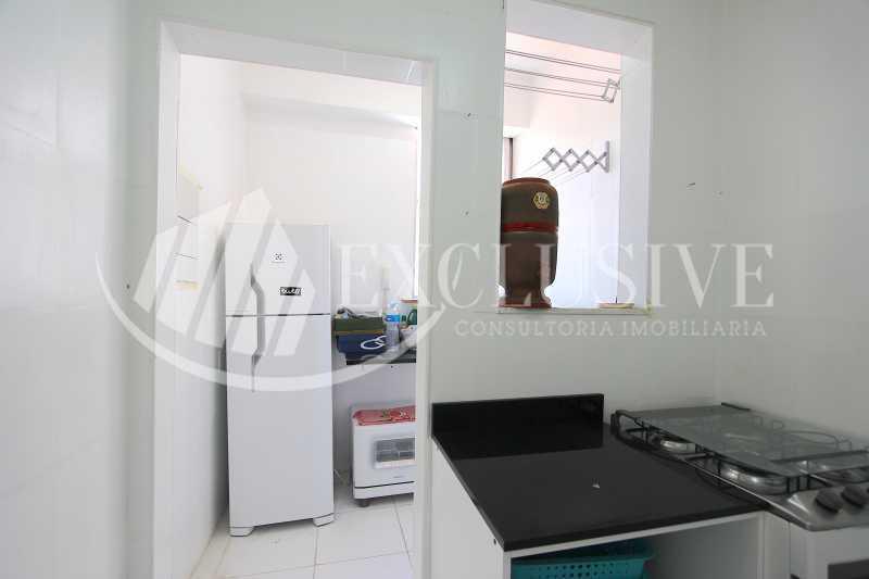 IMG_0504 - Apartamento à venda Rua Henrique Oswald,Copacabana, Rio de Janeiro - R$ 500.000 - SL1659 - 20