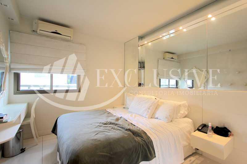 IMG_0259 - Flat para venda e aluguel Rua Prudente de Morais,Ipanema, Rio de Janeiro - R$ 1.200.000 - SL1661 - 10