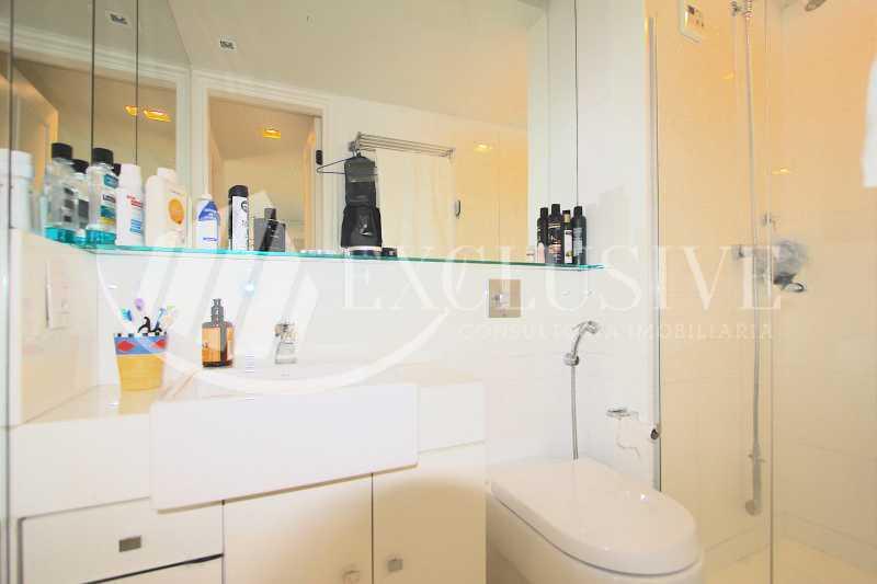 IMG_0263 - Flat para venda e aluguel Rua Prudente de Morais,Ipanema, Rio de Janeiro - R$ 1.200.000 - SL1661 - 14