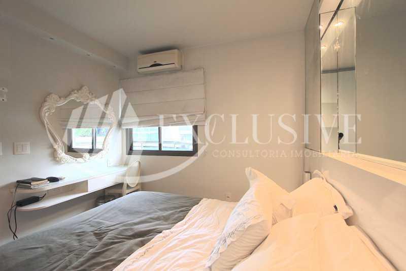 IMG_0260 - Flat para venda e aluguel Rua Prudente de Morais,Ipanema, Rio de Janeiro - R$ 1.200.000 - SL1661 - 16
