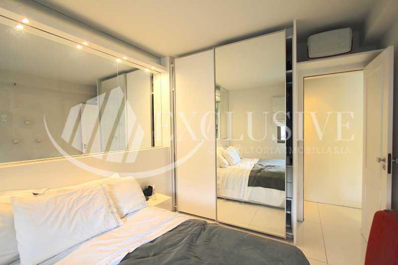 IMG_0262 - Flat para venda e aluguel Rua Prudente de Morais,Ipanema, Rio de Janeiro - R$ 1.200.000 - SL1661 - 18