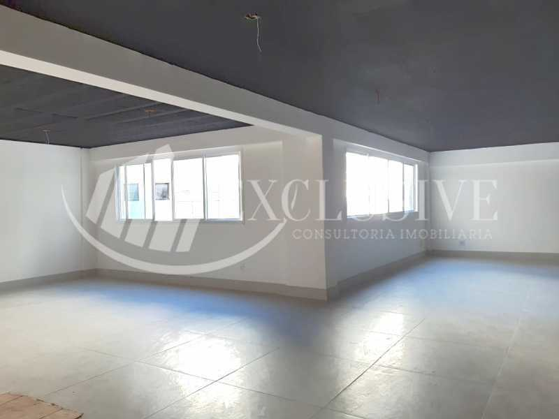 WhatsApp Image 2020-11-27 at 1 - Sala Comercial 186m² para alugar Rua Almirante Guilhem,Leblon, Rio de Janeiro - R$ 27.000 - LOC0226 - 4