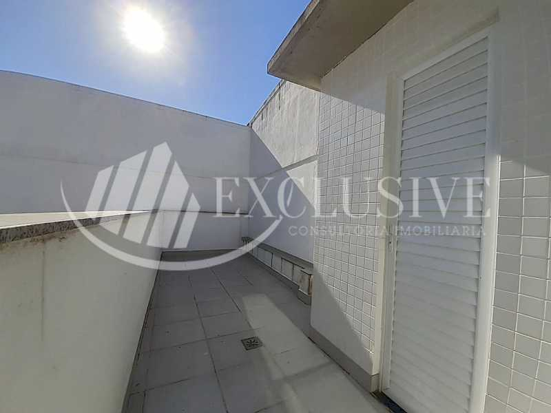 WhatsApp Image 2020-11-27 at 1 - Sala Comercial 186m² para alugar Rua Almirante Guilhem,Leblon, Rio de Janeiro - R$ 27.000 - LOC0226 - 21