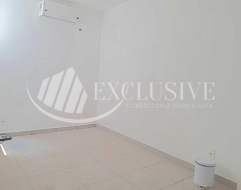 WhatsApp Image 2020-12-03 at 1 - Sala Comercial 106m² para alugar Rua João Líra,Leblon, Rio de Janeiro - R$ 12.000 - LOC0229 - 4