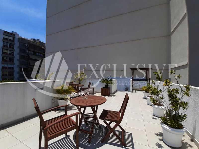 WhatsApp Image 2020-12-03 at 1 - Sala Comercial 106m² para alugar Rua João Líra,Leblon, Rio de Janeiro - R$ 12.000 - LOC0229 - 7