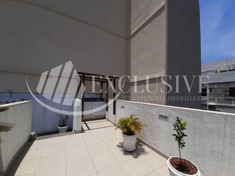 WhatsApp Image 2020-12-03 at 1 - Sala Comercial 106m² para alugar Rua João Líra,Leblon, Rio de Janeiro - R$ 12.000 - LOC0229 - 8