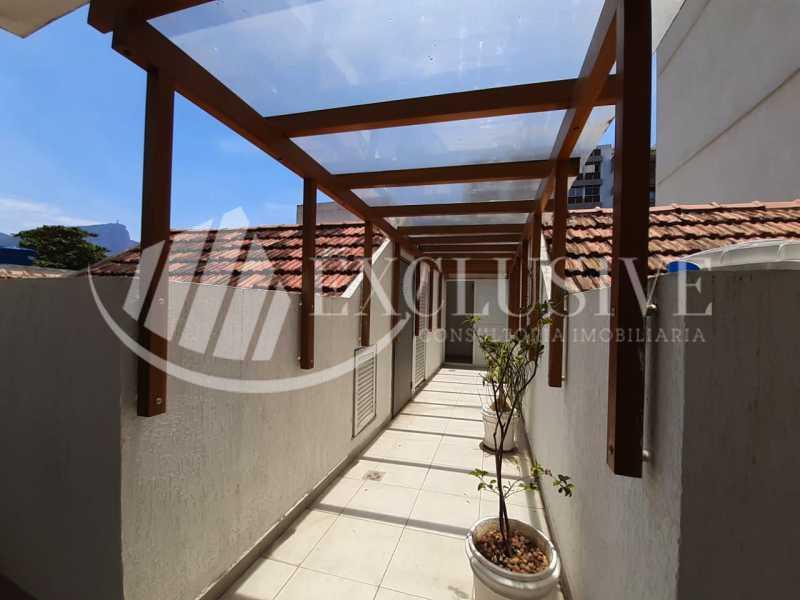 WhatsApp Image 2020-12-03 at 1 - Sala Comercial 106m² para alugar Rua João Líra,Leblon, Rio de Janeiro - R$ 12.000 - LOC0229 - 11