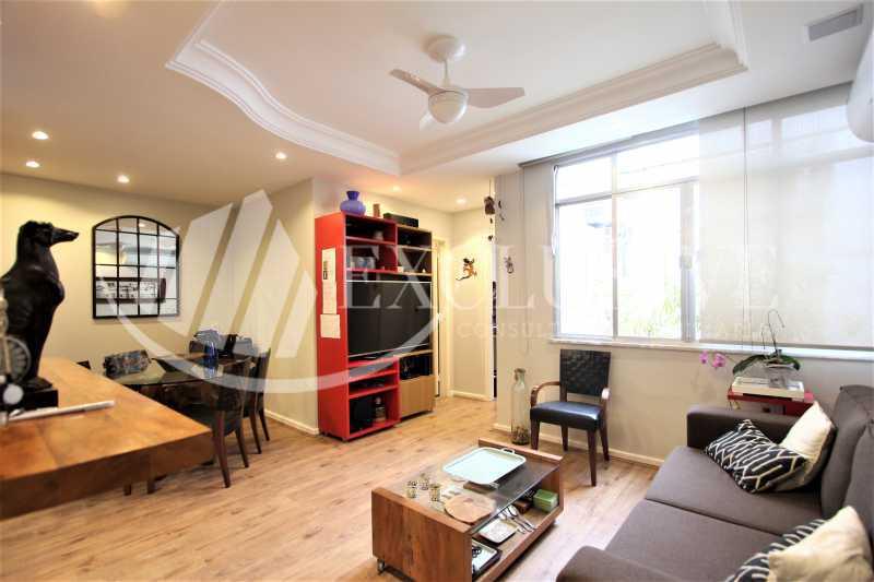 IMG_0264 - Apartamento à venda Rua Prudente de Morais,Ipanema, Rio de Janeiro - R$ 1.080.000 - SL1664 - 1