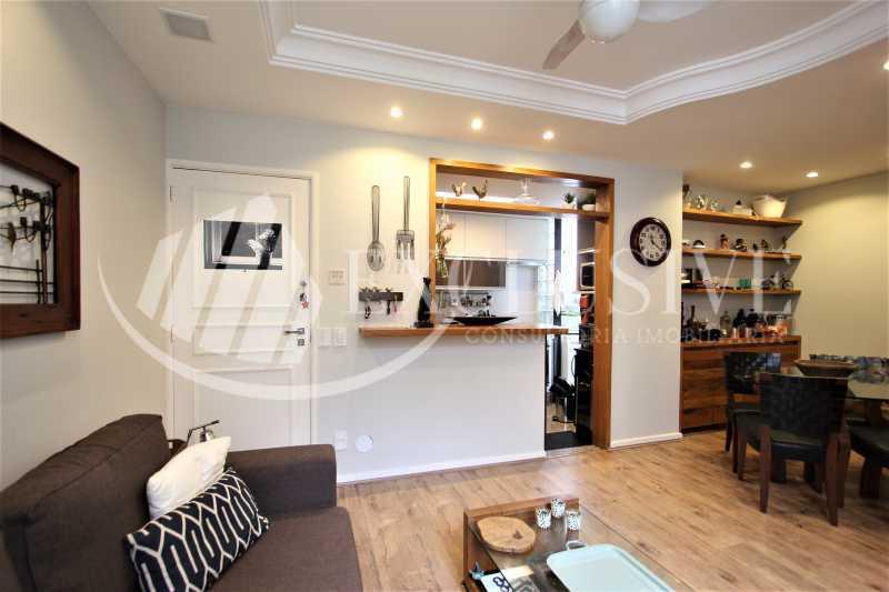 IMG_0266 - Apartamento à venda Rua Prudente de Morais,Ipanema, Rio de Janeiro - R$ 1.080.000 - SL1664 - 4