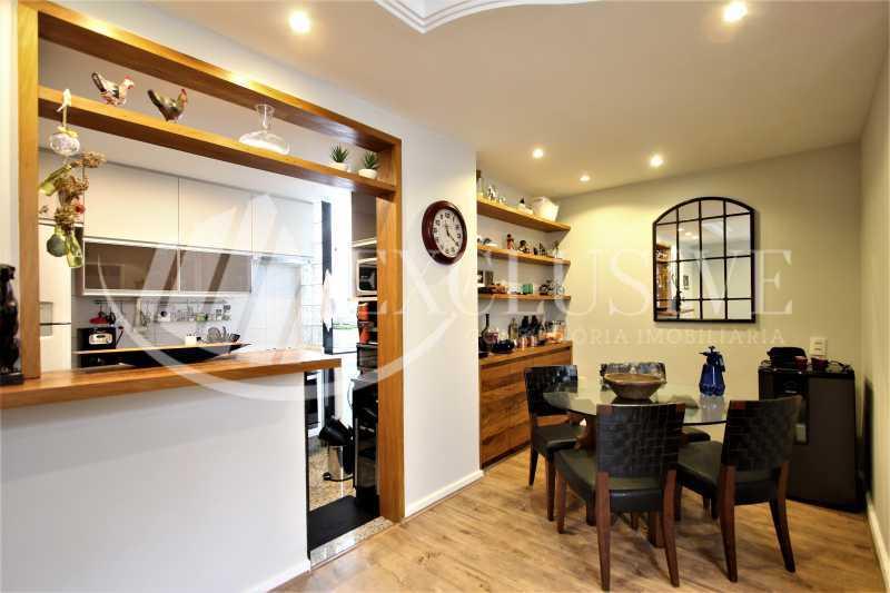 IMG_0267 - Apartamento à venda Rua Prudente de Morais,Ipanema, Rio de Janeiro - R$ 1.080.000 - SL1664 - 5