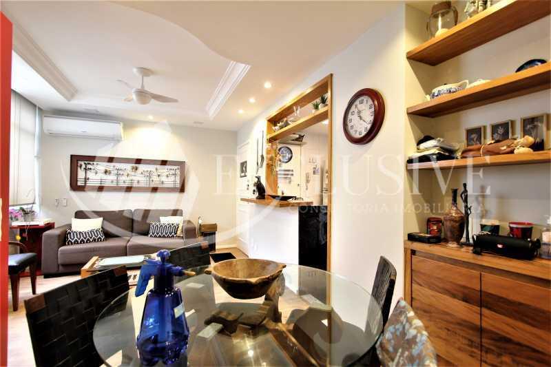 IMG_0269 - Apartamento à venda Rua Prudente de Morais,Ipanema, Rio de Janeiro - R$ 1.080.000 - SL1664 - 7