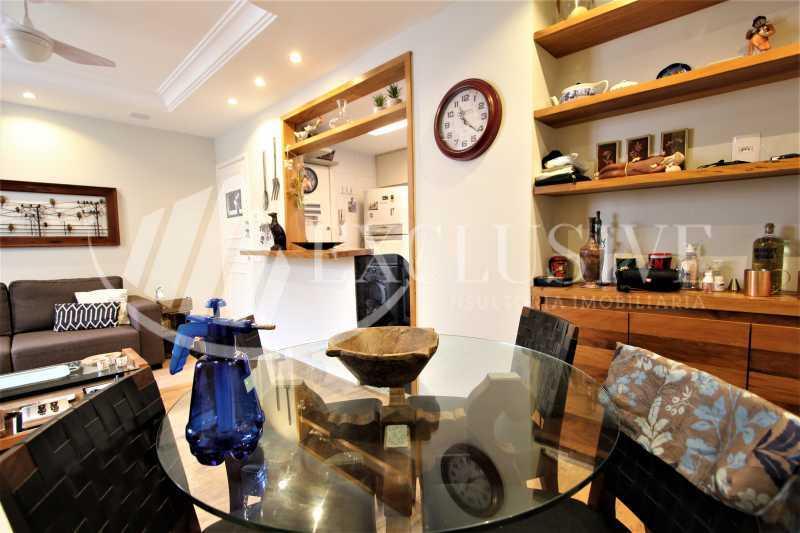 IMG_0270 - Apartamento à venda Rua Prudente de Morais,Ipanema, Rio de Janeiro - R$ 1.080.000 - SL1664 - 8