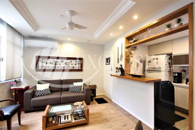 IMG_0271 - Apartamento à venda Rua Prudente de Morais,Ipanema, Rio de Janeiro - R$ 1.080.000 - SL1664 - 9