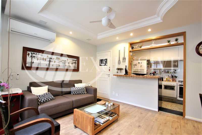 IMG_0272 - Apartamento à venda Rua Prudente de Morais,Ipanema, Rio de Janeiro - R$ 1.080.000 - SL1664 - 10