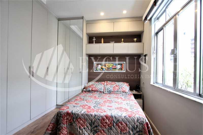 IMG_0274 - Apartamento à venda Rua Prudente de Morais,Ipanema, Rio de Janeiro - R$ 1.080.000 - SL1664 - 12