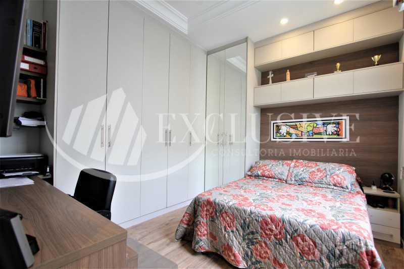 IMG_0275 - Apartamento à venda Rua Prudente de Morais,Ipanema, Rio de Janeiro - R$ 1.080.000 - SL1664 - 13