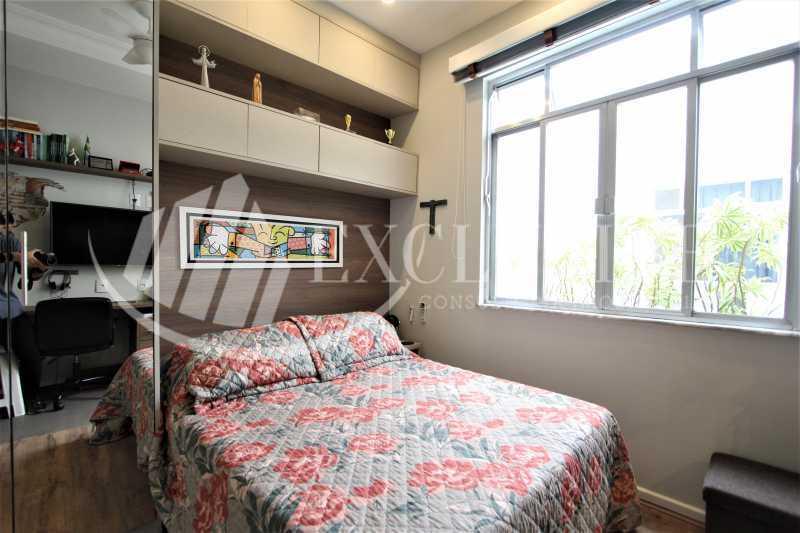 IMG_0276 - Apartamento à venda Rua Prudente de Morais,Ipanema, Rio de Janeiro - R$ 1.080.000 - SL1664 - 14