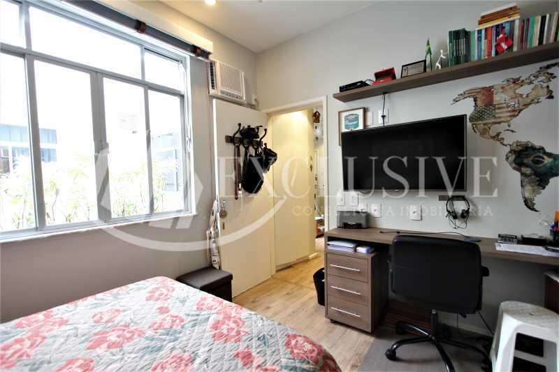 IMG_0277 - Apartamento à venda Rua Prudente de Morais,Ipanema, Rio de Janeiro - R$ 1.080.000 - SL1664 - 15