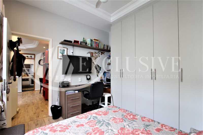 IMG_0278 - Apartamento à venda Rua Prudente de Morais,Ipanema, Rio de Janeiro - R$ 1.080.000 - SL1664 - 16