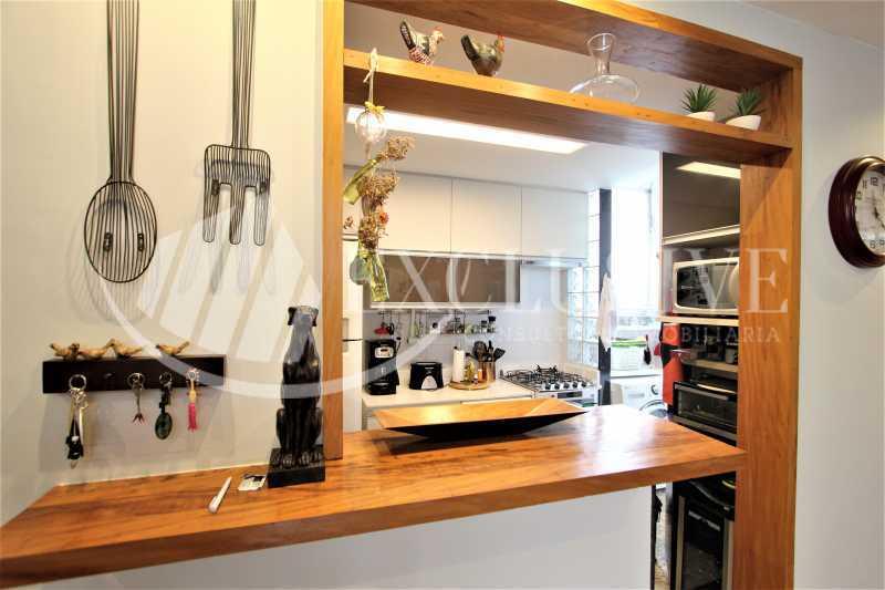 IMG_0280 - Apartamento à venda Rua Prudente de Morais,Ipanema, Rio de Janeiro - R$ 1.080.000 - SL1664 - 17