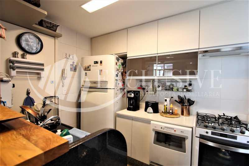 IMG_0281 - Apartamento à venda Rua Prudente de Morais,Ipanema, Rio de Janeiro - R$ 1.080.000 - SL1664 - 18